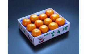 富有柿 3.5kg (2Lサイズ12玉入)