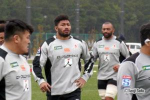 ラグビー ワールドカップ 日本代表 メンバーアマナキ・レレイ・マフィ